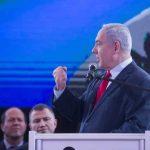 OPINIÓN: ¿Por qué es importante la normalización entre Israel y los Emiratos Árabes Unidos?