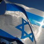 Israel: 20 razones por las que 2020 no es el peor año de la historia